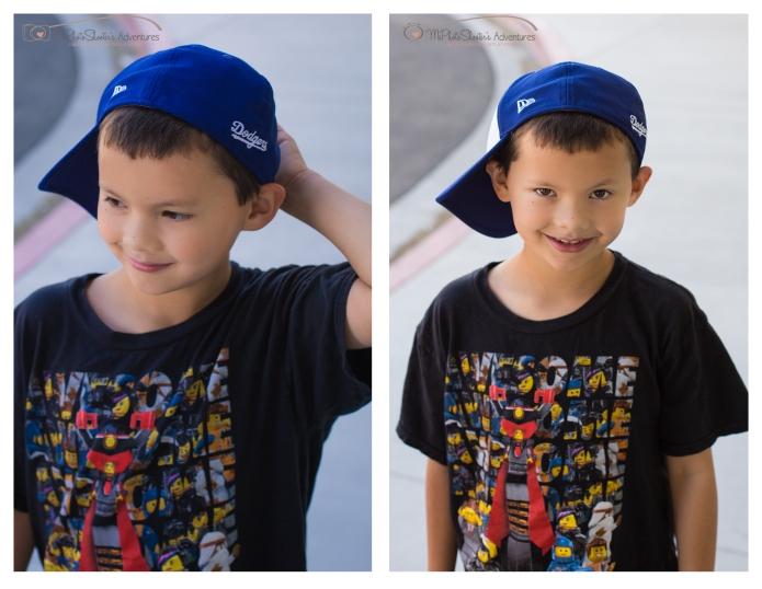 Elijah 7 yrs old 10.26.14